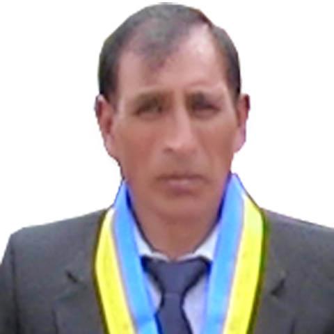 Juan Baltazar Zuñiga